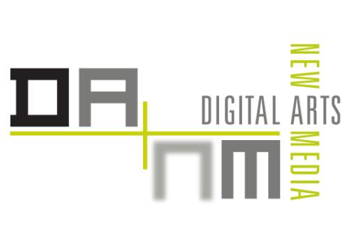 DANM logo