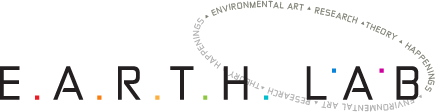 EARTH Lab logo