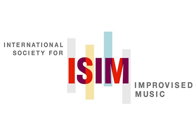ISIM logo