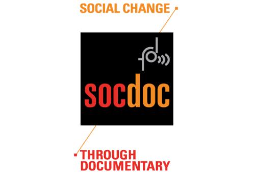 SocDoc logo